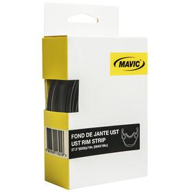 Mavic Fälgband Fälgband UST 26 x 23C svart
